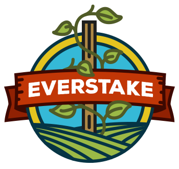 Everstake - The best stake you'll ever use.